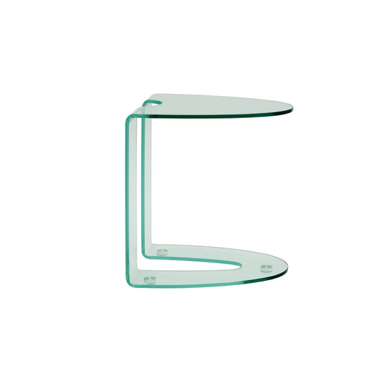 Lido Side Table