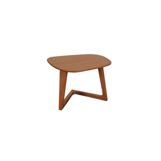 Moe's Home Collection Godenza Side Table