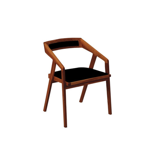 Moe's Home Collection Padma Dining Chair