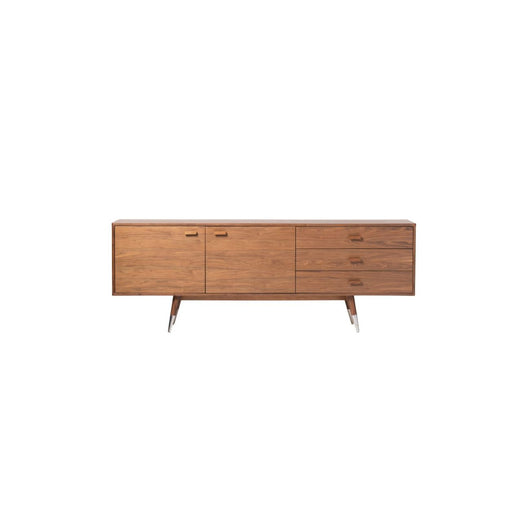 Moe's Home Collection Sienna  Small Sideboard