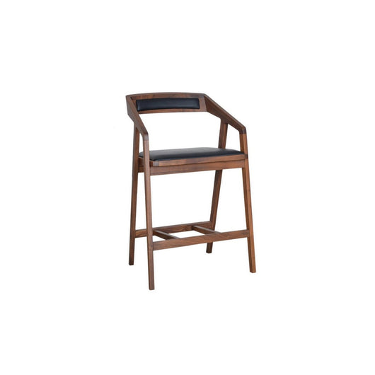 Moe's Home Collection Padma Counter Stool