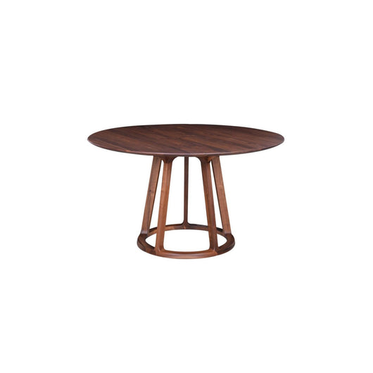 Moe's Home Collection Aldo Dining Table