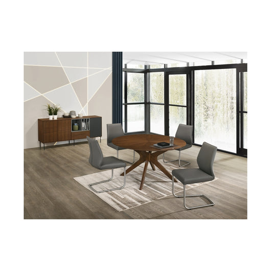 Casabianca GEO Dining Chair