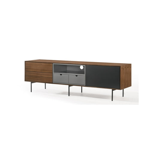 Casabianca Calico Media Unit