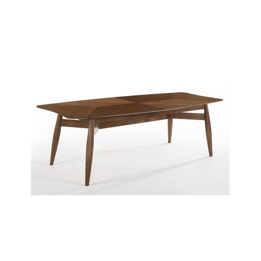 Casabianca Bentley Dining Table