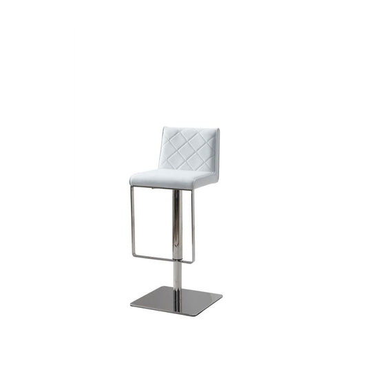 Casabianca Loft Adjustable Stool