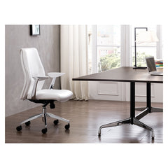 Arena Office Chair