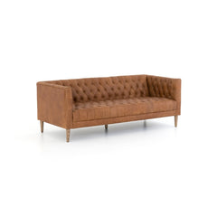 Carnegie Williams Sofa