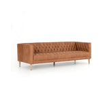 Carnegie Williams Sofa 75""