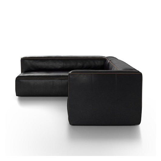 Carnegie Nolita Sectional