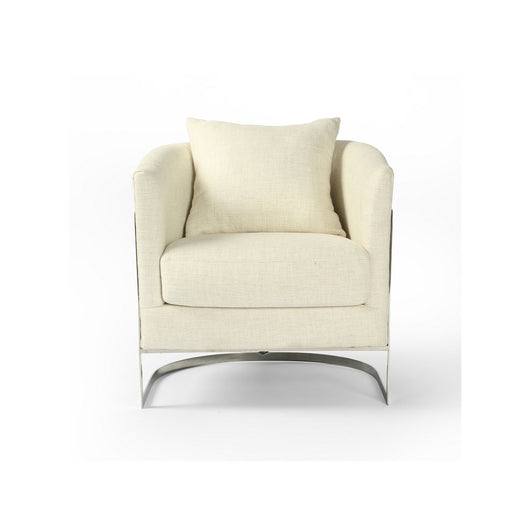 Greyson Brighton Chair
