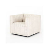 Greyson Augustine Swivel Chair