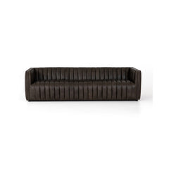Greyson Augustine Sofa - Leather