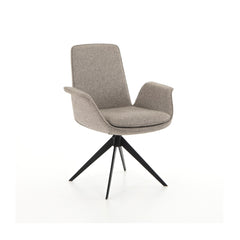 Greyson Inman Desk Chair