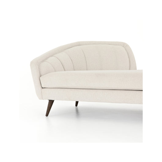 Greyson Rose Chaise
