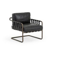 Greyson Atticus Chair