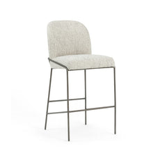 Greyson Astrud Bar Stool
