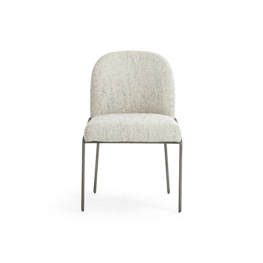 Greyson Astrud Dining Chair