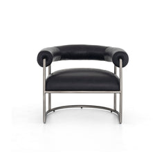 Greyson Bettie Chair