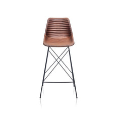 Stylish Comfy Bar Stool