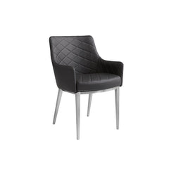 Sunpan Chase Dining Chair