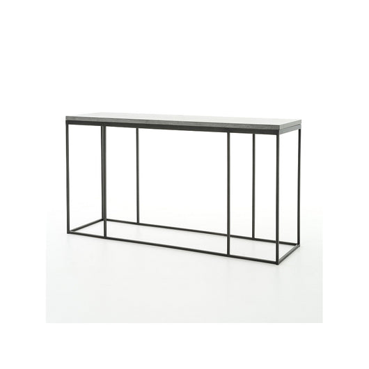 Hughes Harlow Console Table