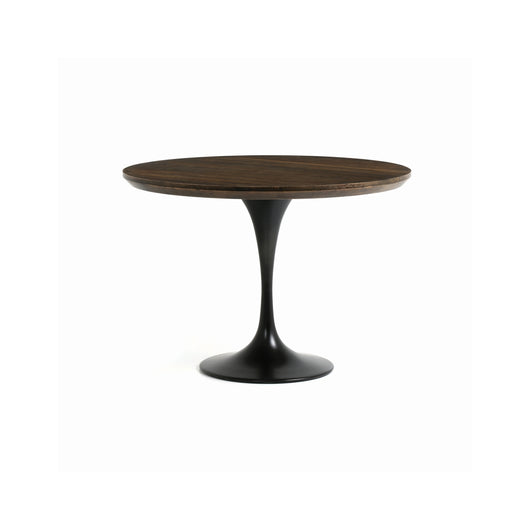 "Hughes Powell 42"" Bistro Table"