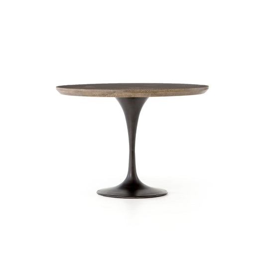 "Hughes Powell 41"" Bistro Table"