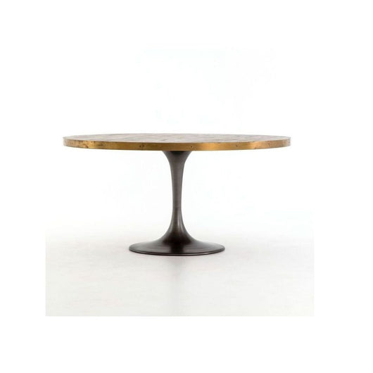 Hughes Evans Dining Table