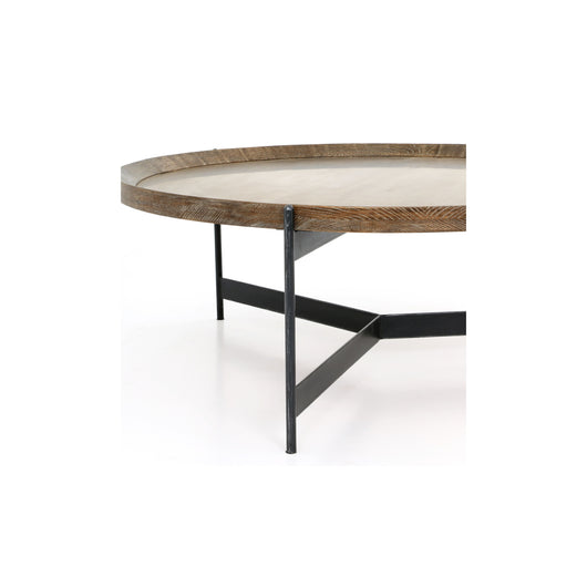 Hughes Nathaniel Coffee Table