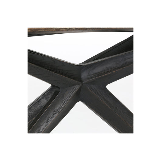 Hughes Sasha Console Table