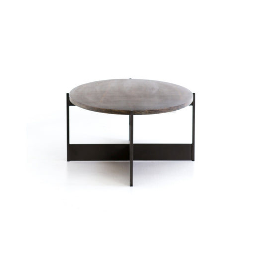 Hughes Shannon Coffee  Table