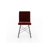 Irondale Diaw Dining Chair