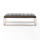 Irondale Oxford Coffee Table