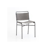 Irondale Wharton Dining Chair