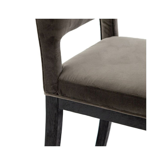 Irondale Sara Dining Chair - set of 2