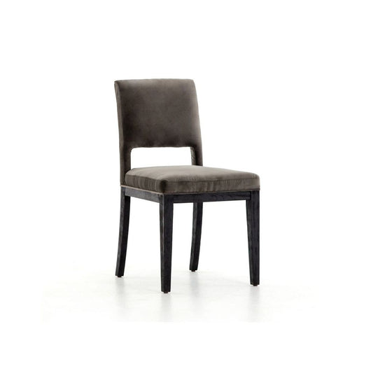 Irondale Sara Dining Chair