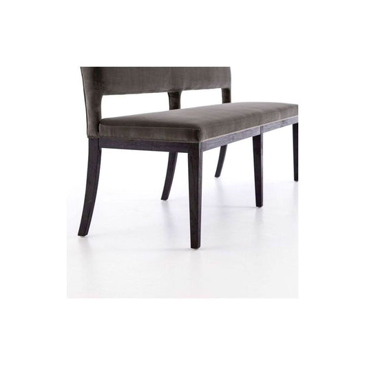 Irondale Sara Dining Bench
