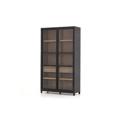 Irondale Millie Cabinet