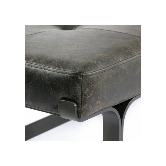 Irondale Lindy Coffee Table