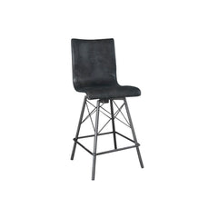 Irondale Diaw Bar Stool