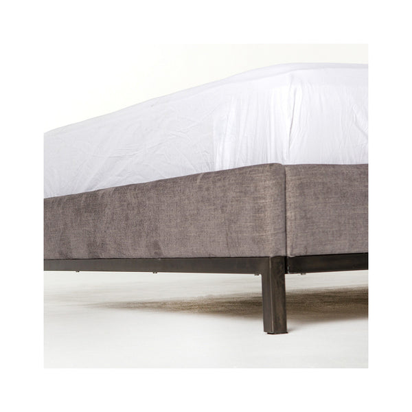 Kensington Newhall Bed