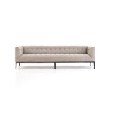 "Kensington Marlin 96"" Sofa"