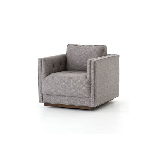Kensington Kiera  Chair