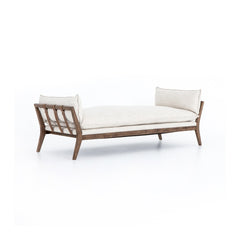 Kensington Kerry Chaise