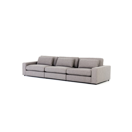 Kensington Bloor 3 Piece Sectional