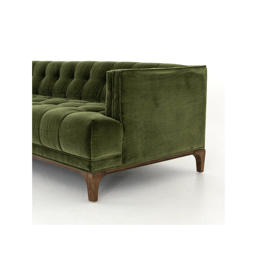 Kensington Dylan Sofa - Fabric