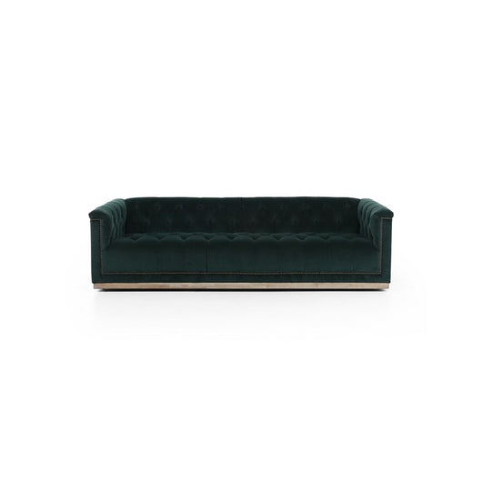 Kensington Maxx Sofa - Fabric