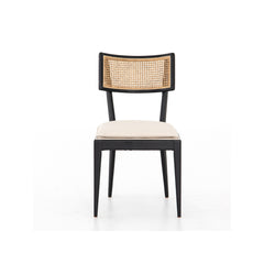 Parallel  Britt Dining Chair