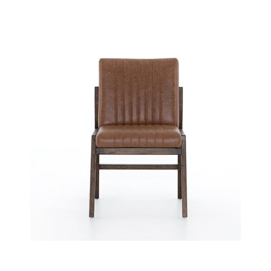 Townsend Alice Dining Chair